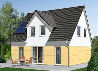 Haus bauen in Appenweier