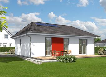 Haus bauen in Renchen