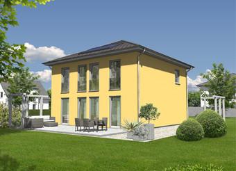 schlüsselfertig bauen in Lahr/Schwarzwald