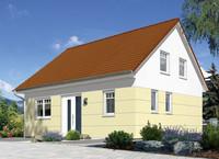 Bauen mit der Baufirma Ortenauer Hausbau