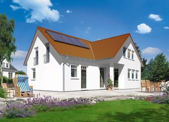 Haus bauen in Oppenau